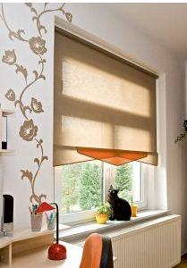 plissee ohne bohren plissee. Black Bedroom Furniture Sets. Home Design Ideas